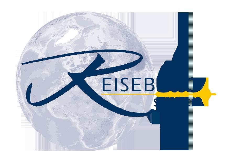 Reisebüro Staufen Logo